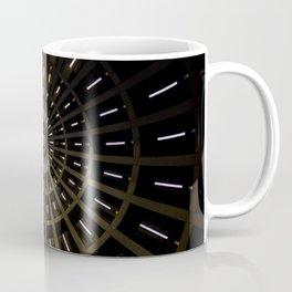 Extend Coffee Mug