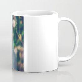 Lazy Summer Coffee Mug