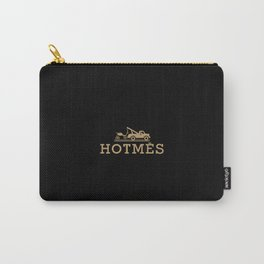 Hotmes Carry-All Pouch