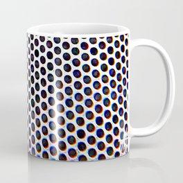 Holy Moly Coffee Mug