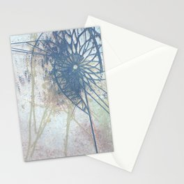Whir Stationery Cards