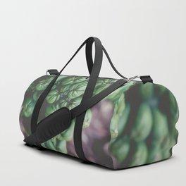 Brain Freeze Duffle Bag