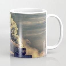 Industry Culture Mug
