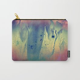 Route to the Stars Carry-All Pouch