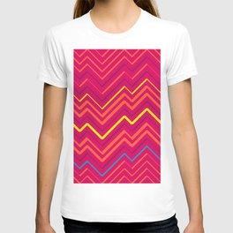 blpm42 T-shirt