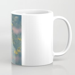 novelty. Coffee Mug