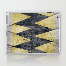 Open mOuth Laptop & iPad Skin
