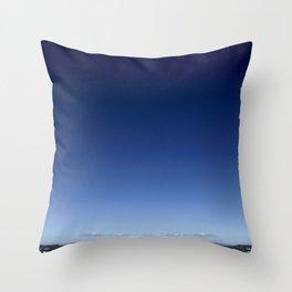 BAR#8755 Throw Pillow