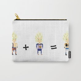 Gogeta Carry-All Pouch
