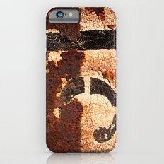 51/31 iPhone 6s Slim Case