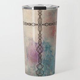 Cross 1 Travel Mug