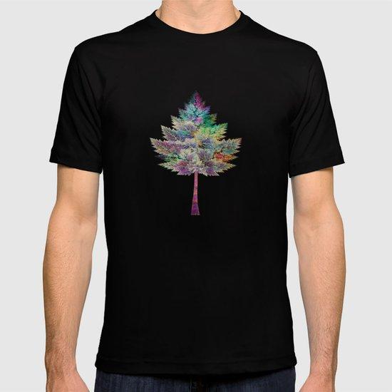 Like a Tree 2. version T-shirt
