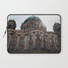 Castle Laptop Sleeve