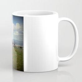 The Nut Coffee Mug