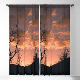 Hawaiian Dreams  Blackout Curtain