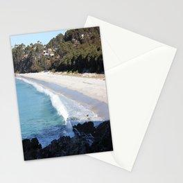 Southern Stationery Cards