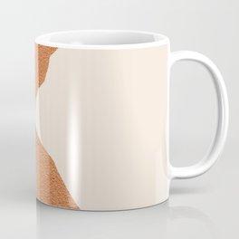 Abstraction_Rocks_Balance_002 Coffee Mug