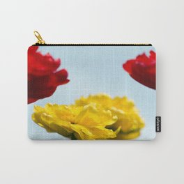 Tulip Series 3 Carry-All Pouch