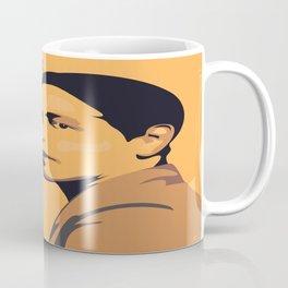 For readers :) Coffee Mug