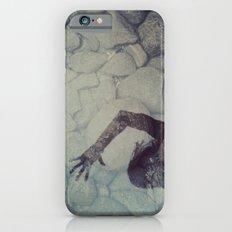 Doppelganger iPhone 6s Slim Case