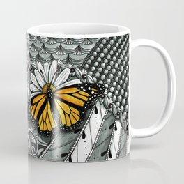 My Beautiful Friend 2 Coffee Mug