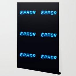 ERRORTRUTH Wallpaper