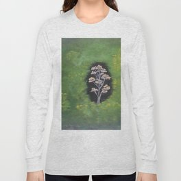 Hidden forest gem Long Sleeve T-shirt
