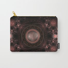 Summoner Series // To Zanarkand Carry-All Pouch