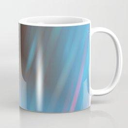 svl Coffee Mug