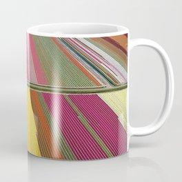 Louisa's Flower Farm Coffee Mug