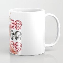 OleOleOle Coffee Mug