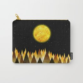 Golden Moon GX Carry-All Pouch