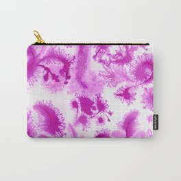 Pink culture Carry-All Pouch
