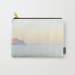 calma Carry-All Pouch