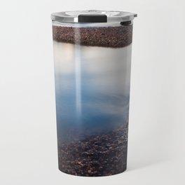 Ishinca Stillwater Travel Mug