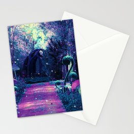 fairypath Stationery Cards