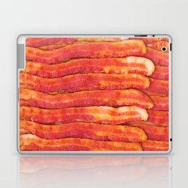Jasper's Breakfast Laptop & iPad Skin