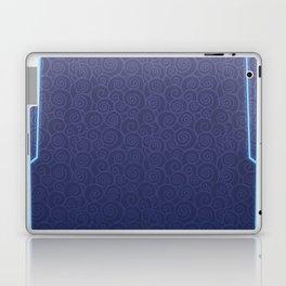 Mei Leggings Cosplay Laptop & iPad Skin