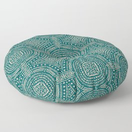 SALA Floor Pillow