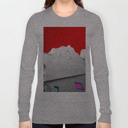 LOCOROTONDO Long Sleeve T-shirt