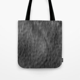 Fingernails on sound Tote Bag