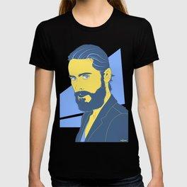 JL T-shirt