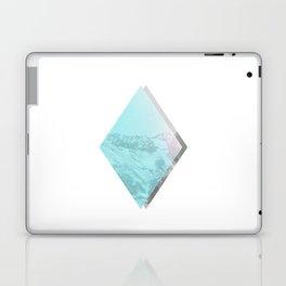 live simply Laptop & iPad Skin