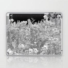 Night Chill Laptop & iPad Skin