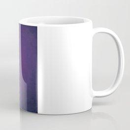 Pitch Black - Badass Riddick Coffee Mug