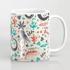 Sea Patrol Mug