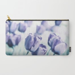 Spring Love II Carry-All Pouch