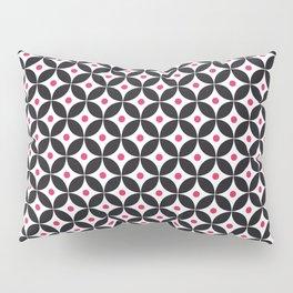 PATTERN#03 Pillow Sham