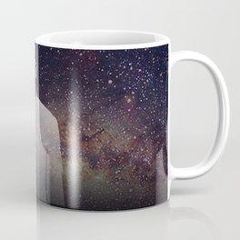 TWELVE ANGRY MEN Coffee Mug