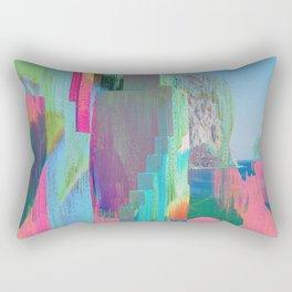 ullæ Rectangular Pillow
